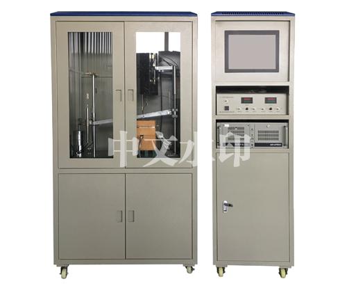 云南ZKJ-1型全自动胶质层测定仪