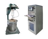 焦炭反应性动态测定装置