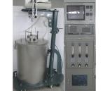 铁矿石性能综合测试装置