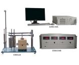 胶质层指数测定仪