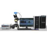云南全自动数字煤岩分析仪技术配置