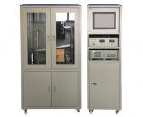 ZKJ-1型全自动胶质层测定仪