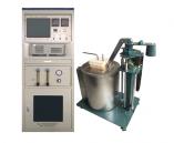 河北KF600-3B焦炭反应性及反应后强度测定装置
