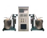 河北KF800-3B焦炭反应性及反应后强度测定装置