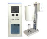 河北ZKH-9(新国标)铁矿石冶金性能综合测定仪